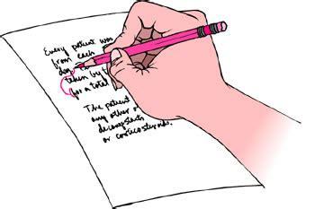 Teaching the persuasive essay in high school