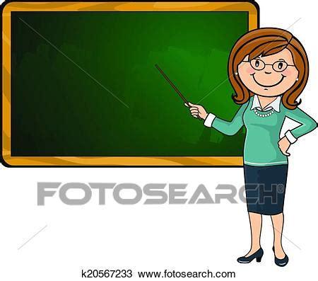 Persuasive Essay Worksheets Ereading Worksheets